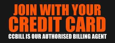 Join With Your Credit Card